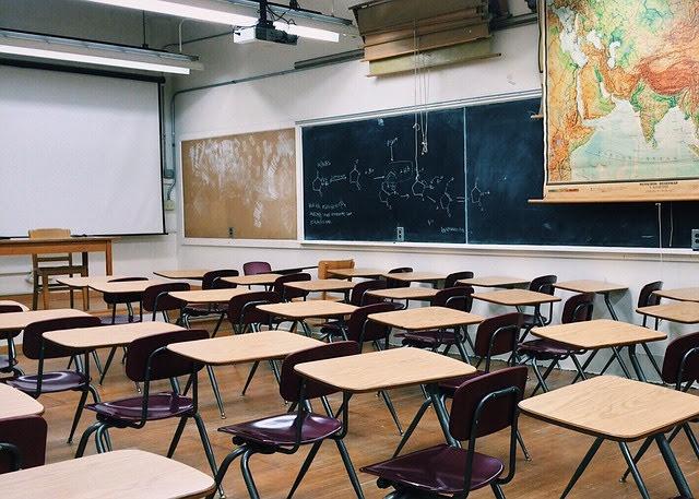 Istituzioni scolastiche