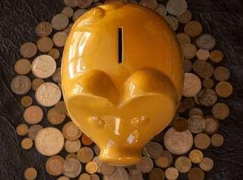 Fondo indennizzo risparmiatori - Photo credit: Foto di jacqueline macou da Pixabay