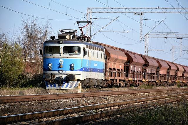 Fondi per trasporti - Genova: photocredit Goran Horvat da Pixabay