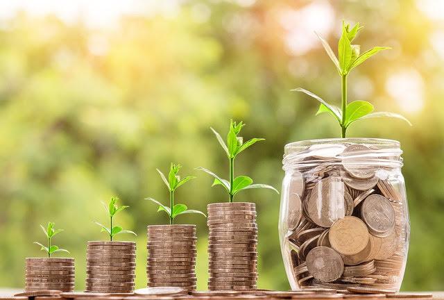 Fondo Finance for Food one