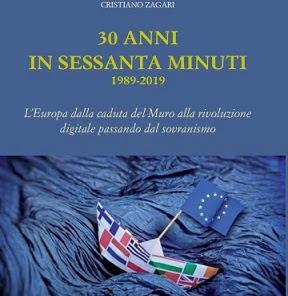 30 anni in 60 minuti, 1989-2019