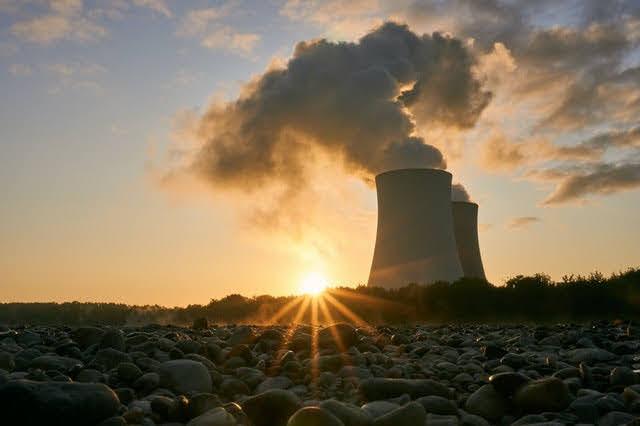 Strumento europeo per la cooperazione internazionale in materia di sicurezza nucleare - Foto di Markus Distelrath da Pexels