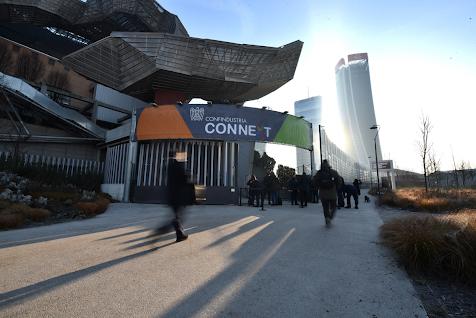 Connext 2020 - Photo credit: Connext