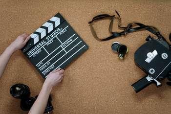 Manovra 2021: le misure per cinema, audiovisivo e spettacolo