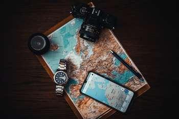 Manovra 2021: cosa prevede il pacchetto turismo